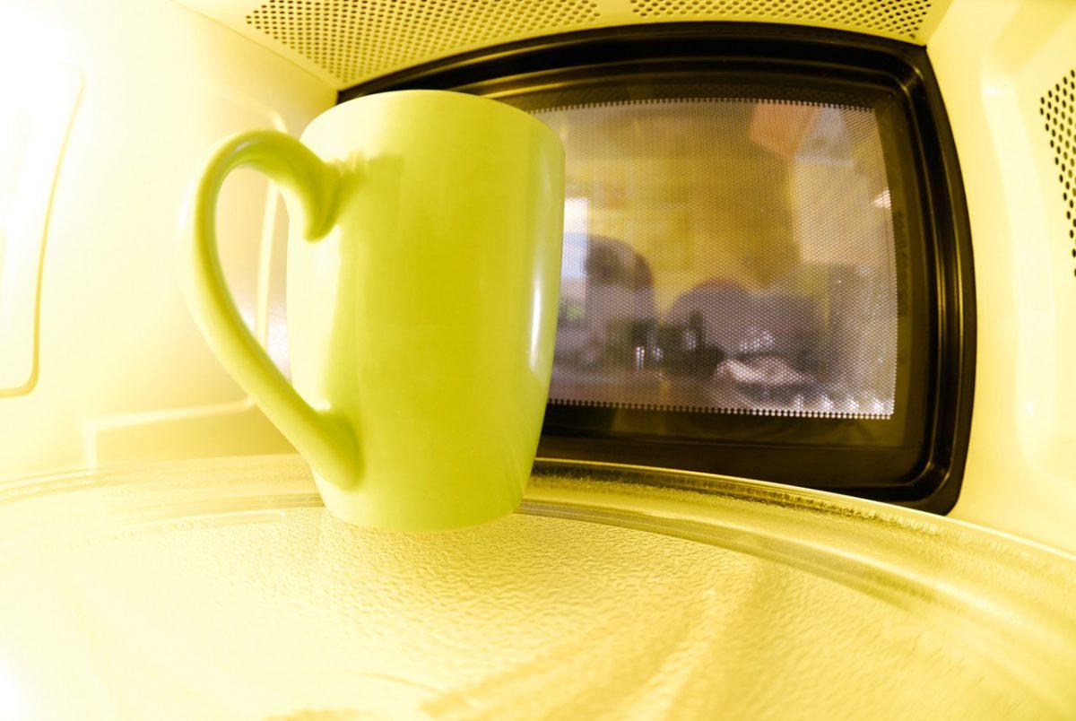 Nowa generacja robotów kuchennych