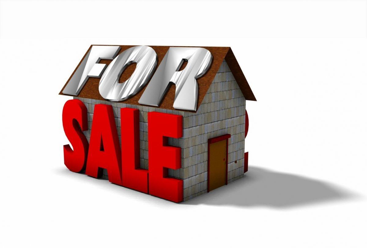 Żeby komuś sprzedać, trzeba kupować