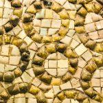 Dekoracja ze słoika – estetyka i funkcjonalność